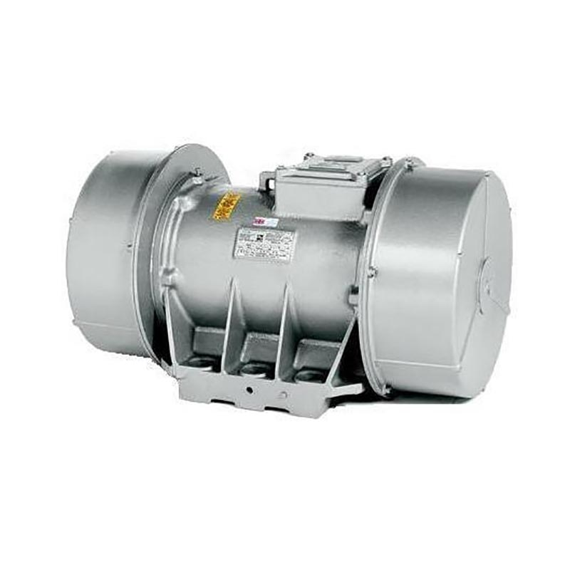 Invicta Vibrator Motors